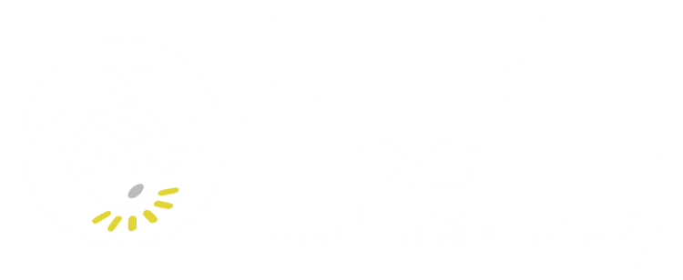 Firefly Consulting Services.