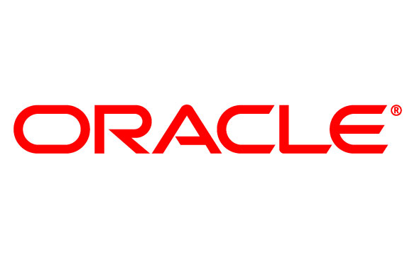 Oracle gears up to battle Salesforce.com, IBM with Eloqua.
