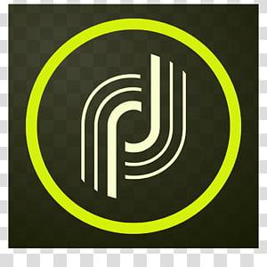 Eloqua transparent background PNG cliparts free download.