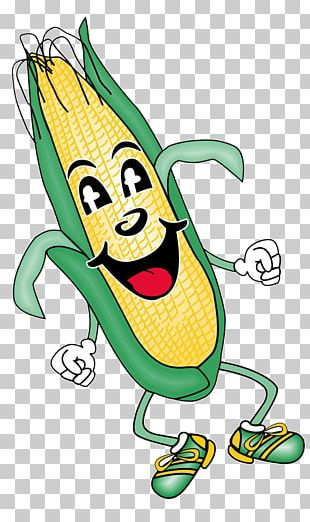 Elote PNG Images, Elote Clipart Free Download.