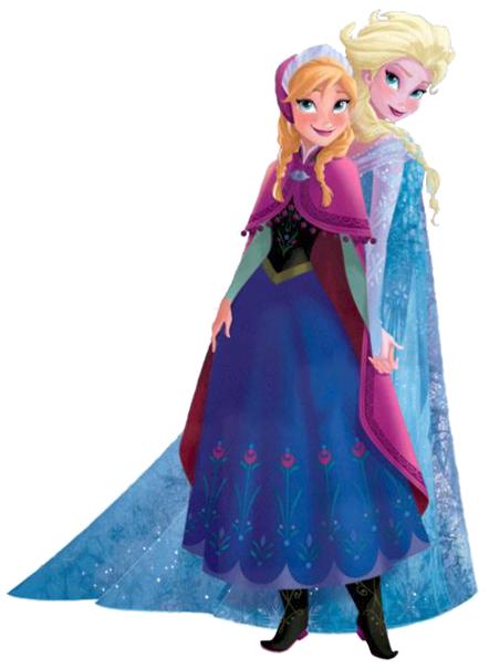 Free Elsa Cliparts, Download Free Clip Art, Free Clip Art on Clipart.