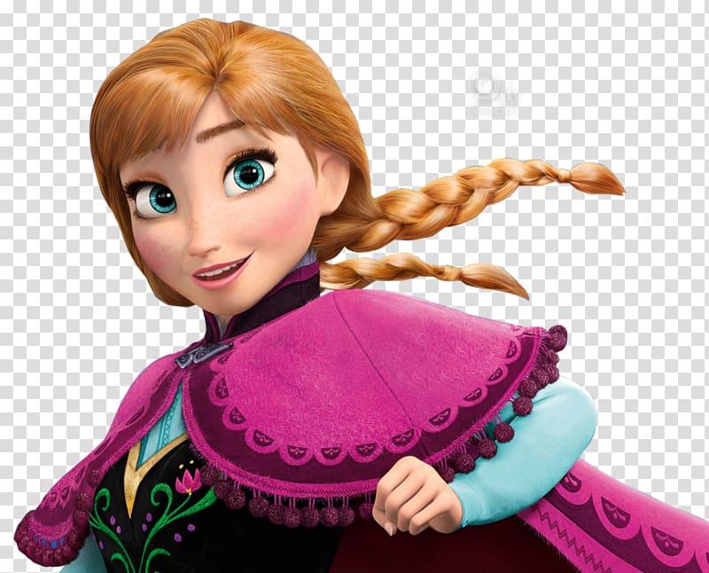 Elsa Frozen Anna Olaf , Frozen transparent background PNG clipart.