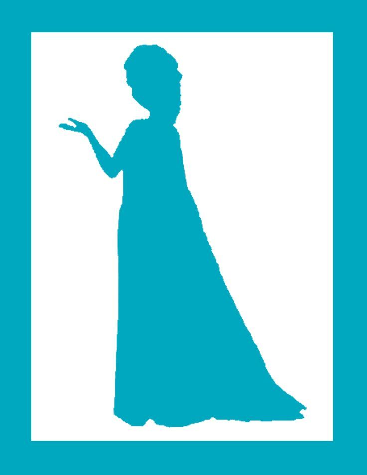 17 Best ideas about Frozen Silhouette on Pinterest.