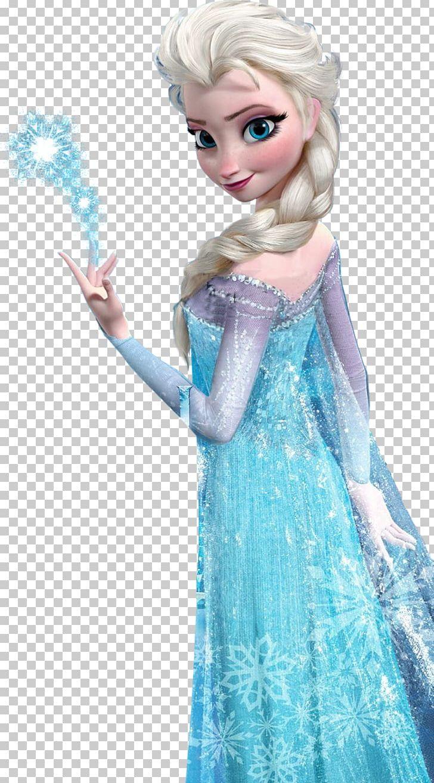 Elsa Frozen Anna Children's Clothing PNG, Clipart, Anime, Anna.
