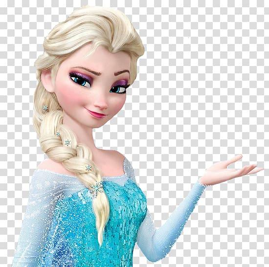 Elsa Kristoff Frozen Anna Olaf, elsa transparent background PNG.