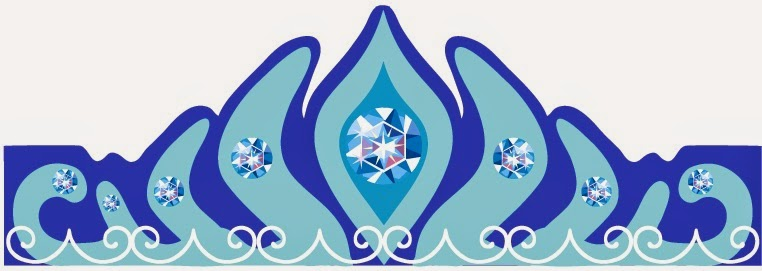 Free Elsa Crown Cliparts, Download Free Clip Art, Free Clip.