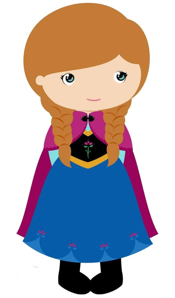 14 cliparts for free. Download Frozen clipart spider and use in.