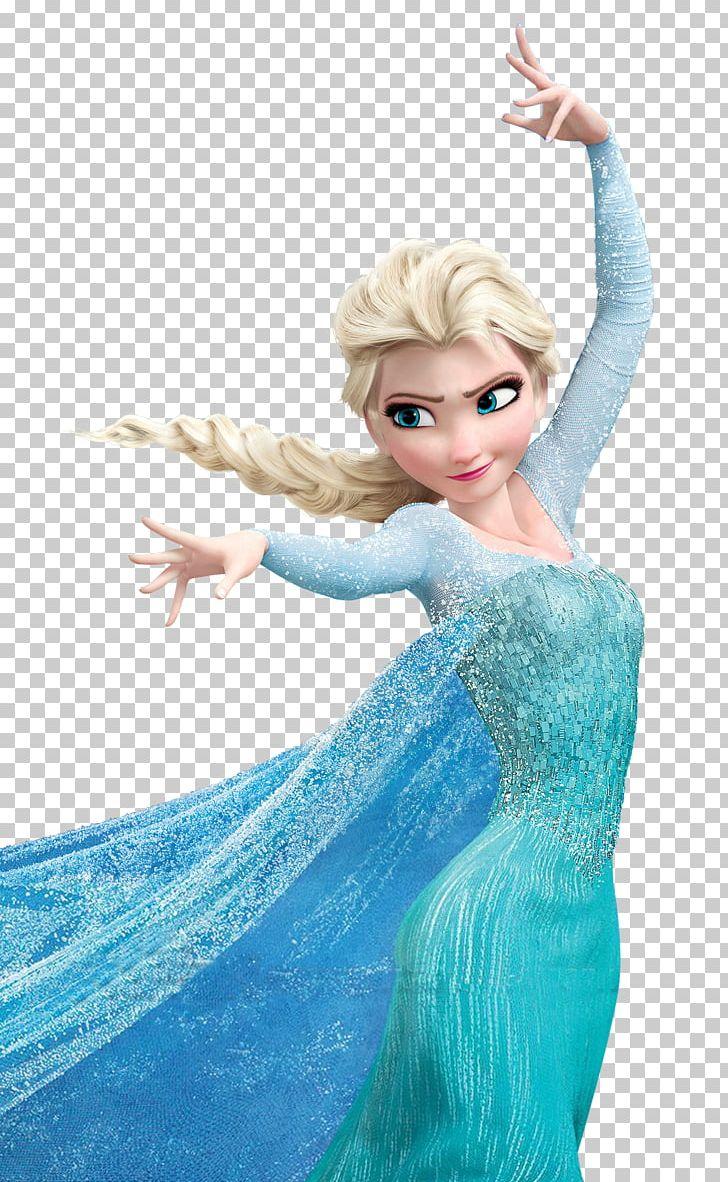 Elsa Frozen Anna Olaf Convite PNG, Clipart, Anna, Barbie, Birthday.