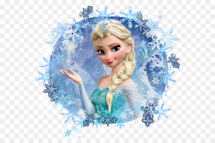 Olaf Frozen png download.
