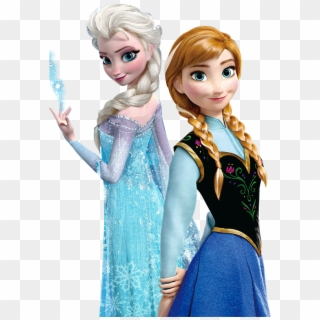 Free Frozen PNG Images.