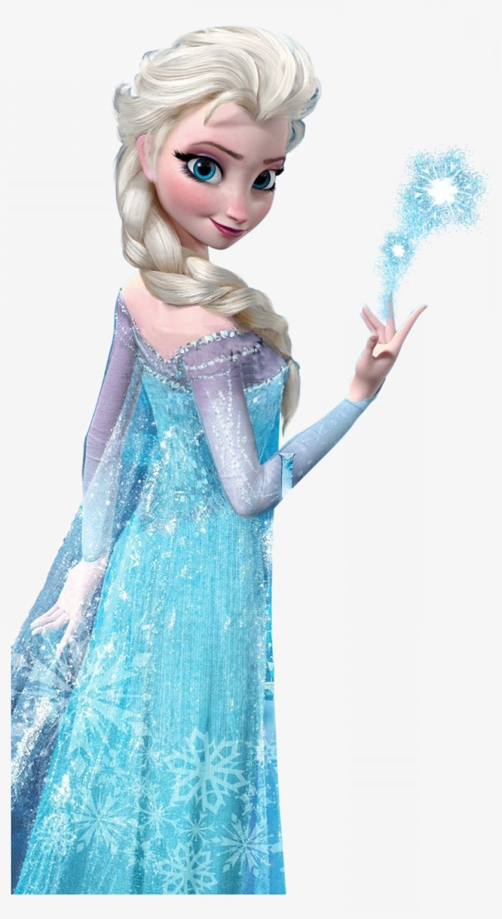 Uaoiyuoqfrozen Png Image Elsa Frozen Png.