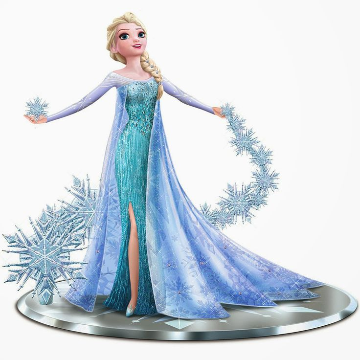 17 Best ideas about Elsa Let It Go on Pinterest.