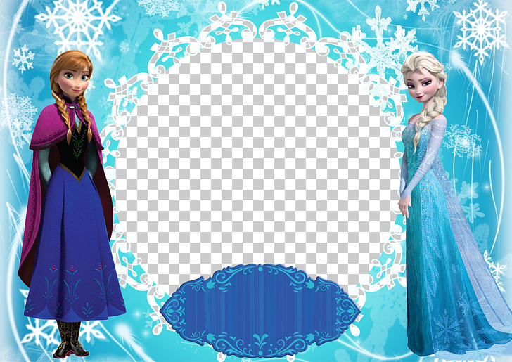 Elsa Anna Olaf Frames, Frozen Castle , Frozen Elsa and Anna PNG.