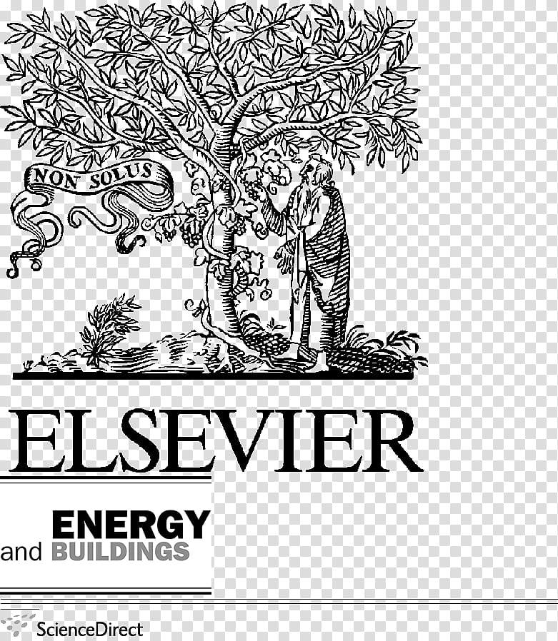 Elsevier transparent background PNG cliparts free download.