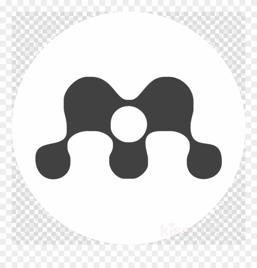 Download Mendeley Logo Clipart Mendeley Elsevier Reference.