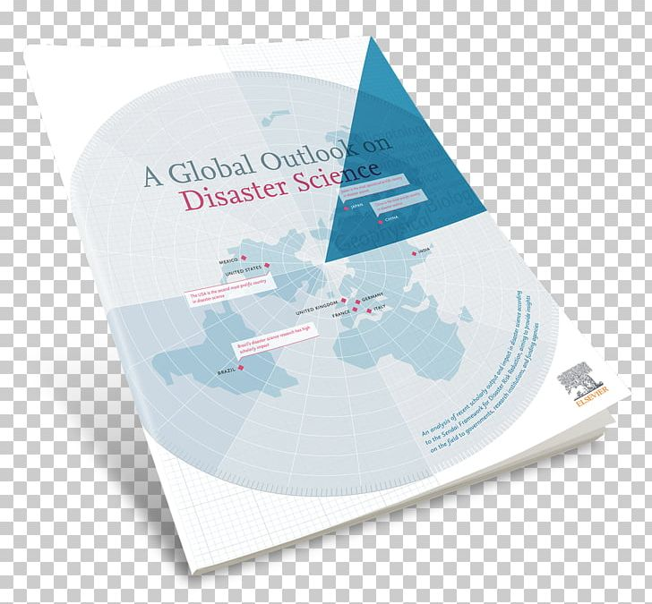 Disaster Science 2018 Hawaii Earthquake Elsevier Natural.