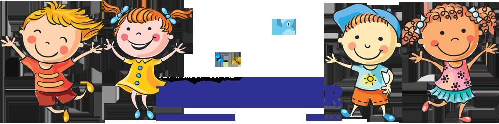 Basisschool De Poolster Elsloo.