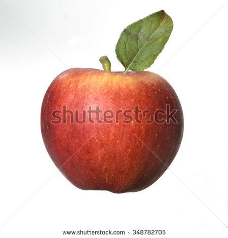 Pome Fruit Crops Stock Photos, Royalty.
