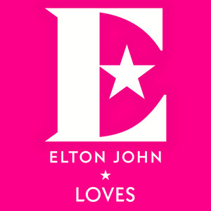 Elton John: Loves on Spotify.