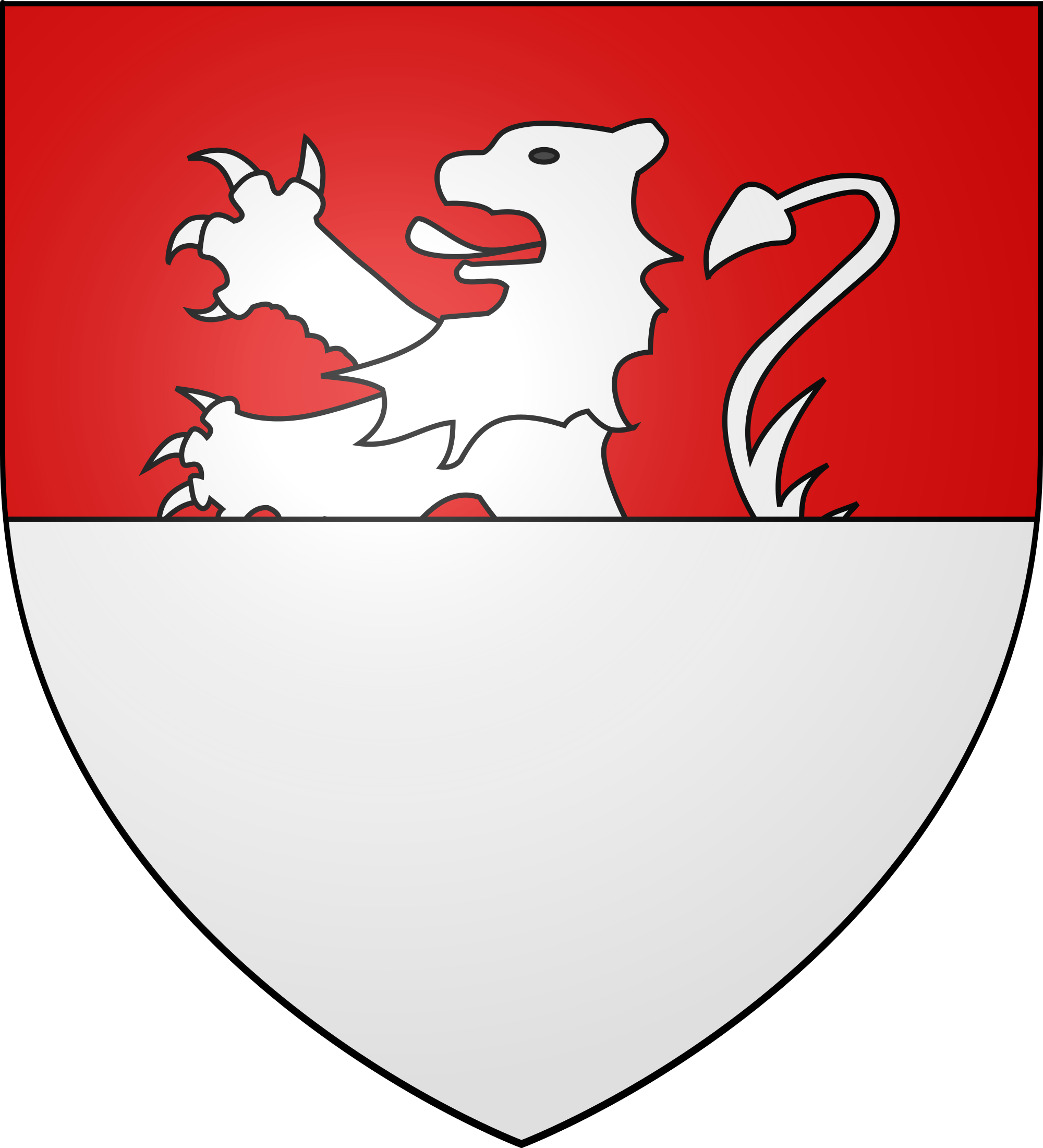 File:Armoiries d'Eltz de Rubenach.svg.