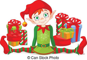 Elves Illustrations and Clip Art. 13,646 Elves royalty free.