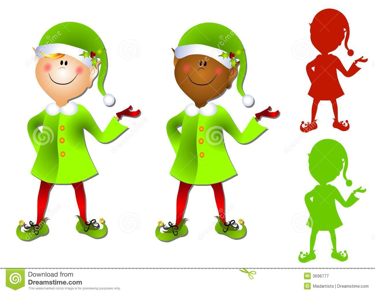 Elves Stock Photos, Images, & Pictures.
