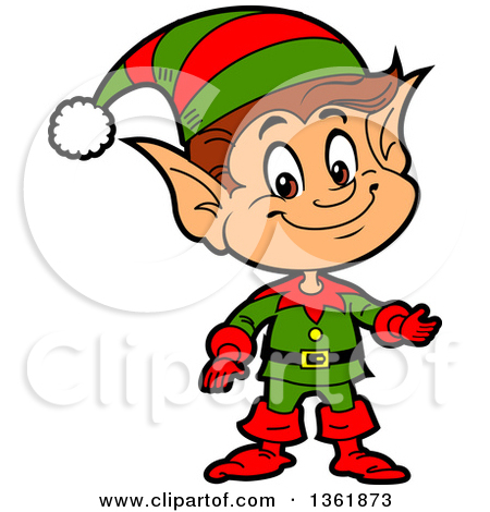 Royalty Free Holiday Illustrations by Clip Art Mascots Page 1.