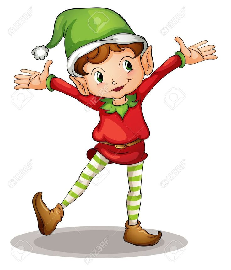1000+ ideas about Elf Images on Pinterest.