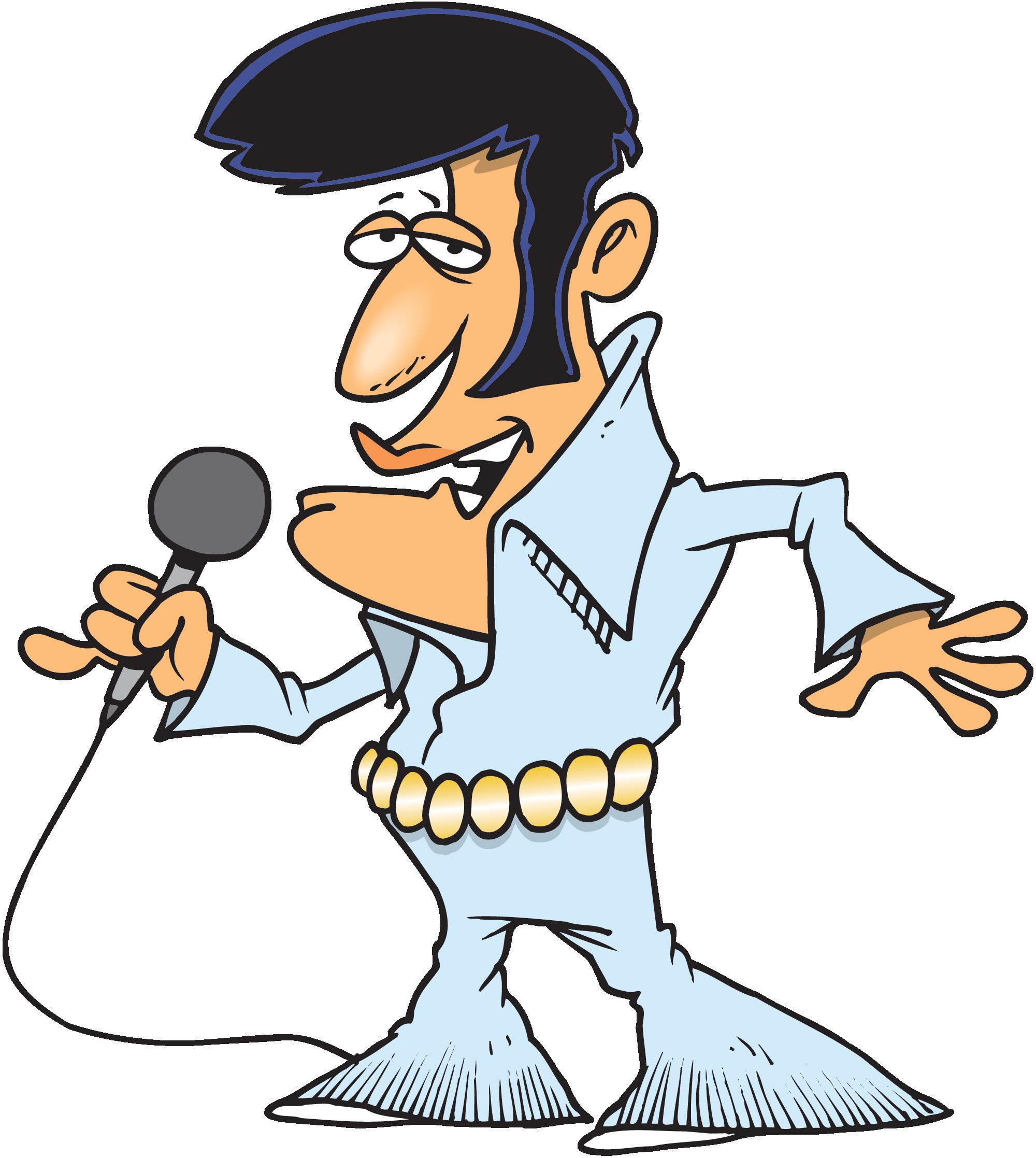 Elvis Smiley Face Clipart in 2019.