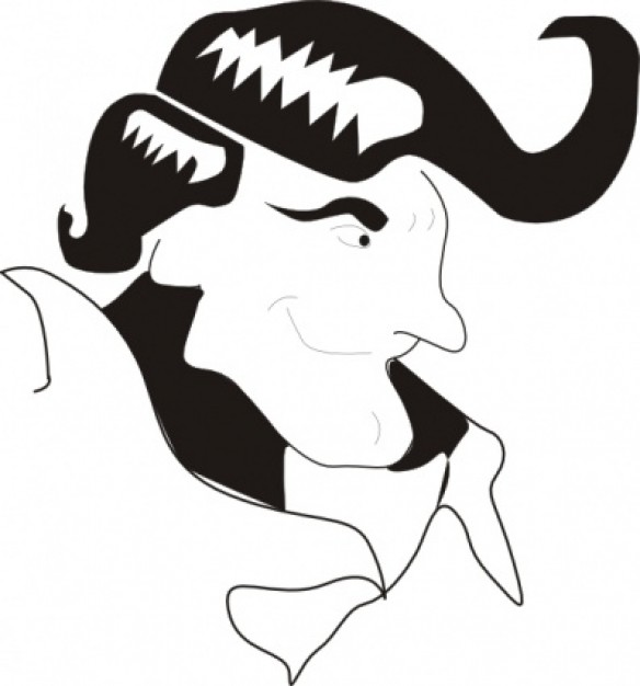 Free Elvis Cliparts, Download Free Clip Art, Free Clip Art on.