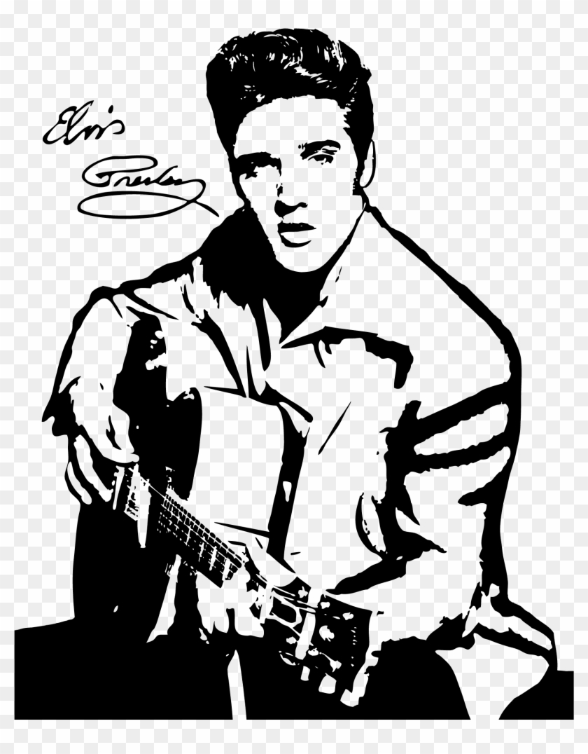 Image Download Image Result For Presley Pinterest.