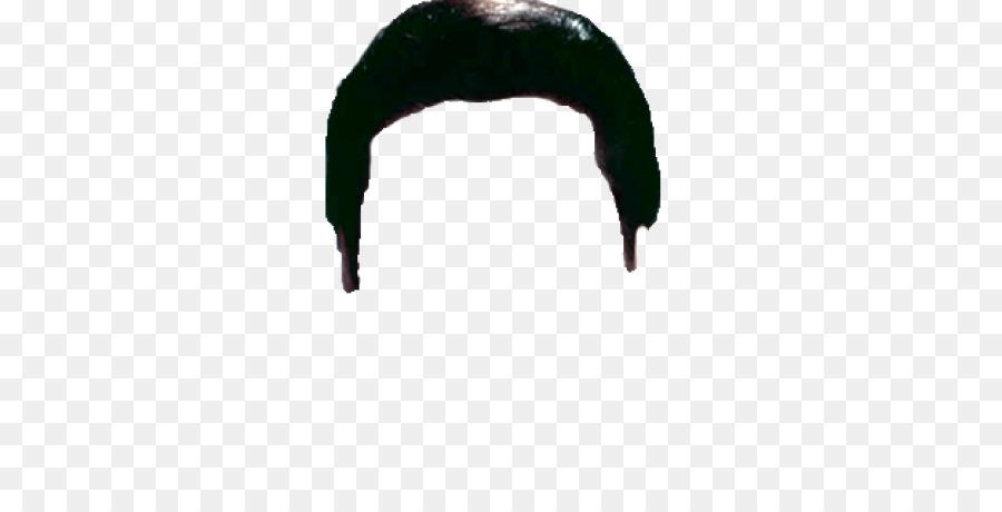 Free Elvis Hair Silhouette, Download Free Clip Art, Free.