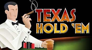 Texas Holdem Clipart.