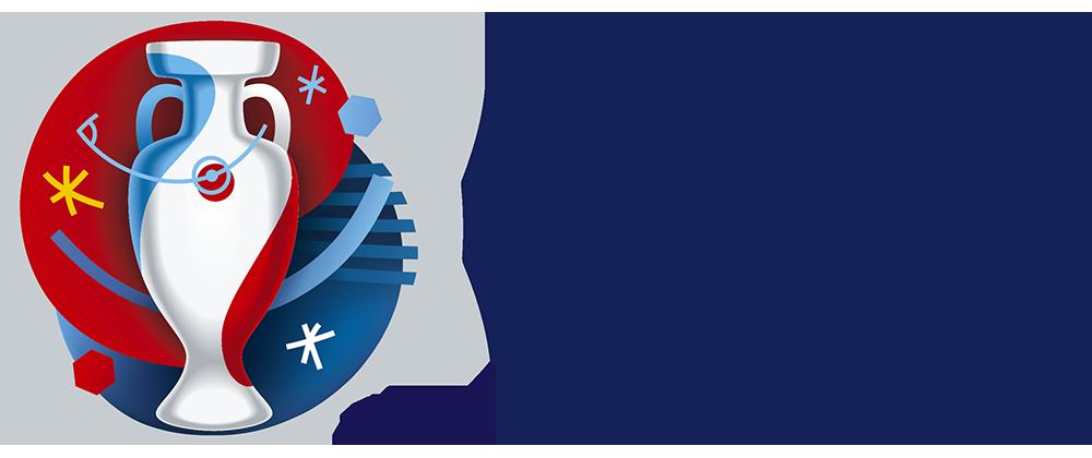 Fussball Logo .png.