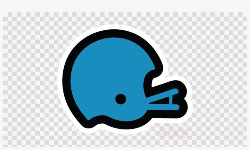Pigskin Pick Em Logo Clipart Nfl Espn PNG Image.