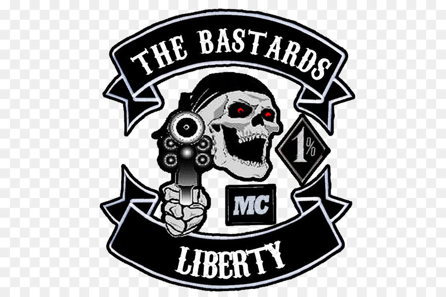 Skull Logo clipart.