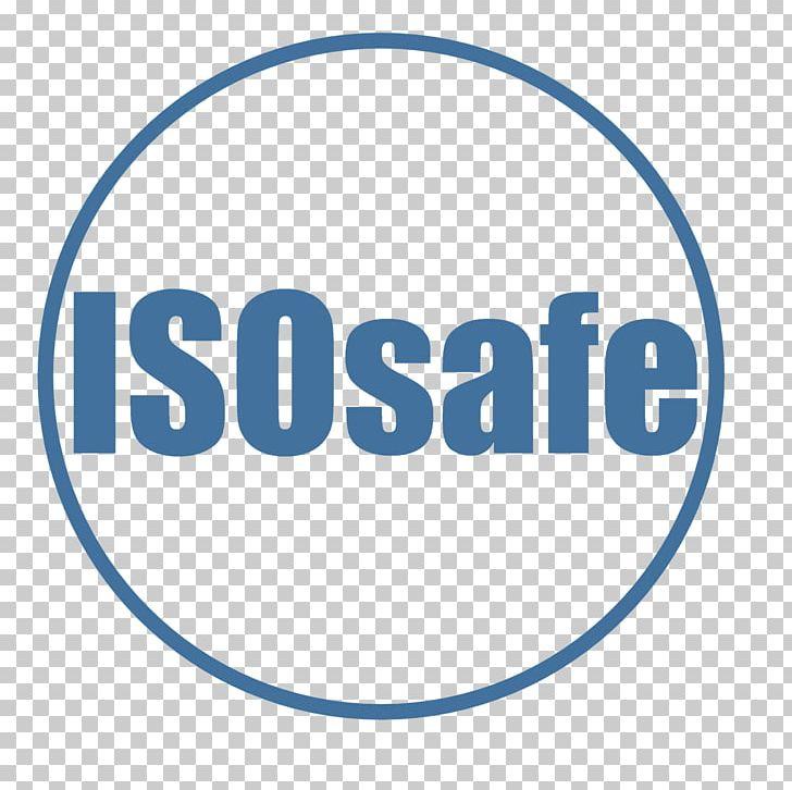 Organization Logo Business Criary Soluções Em Informática.