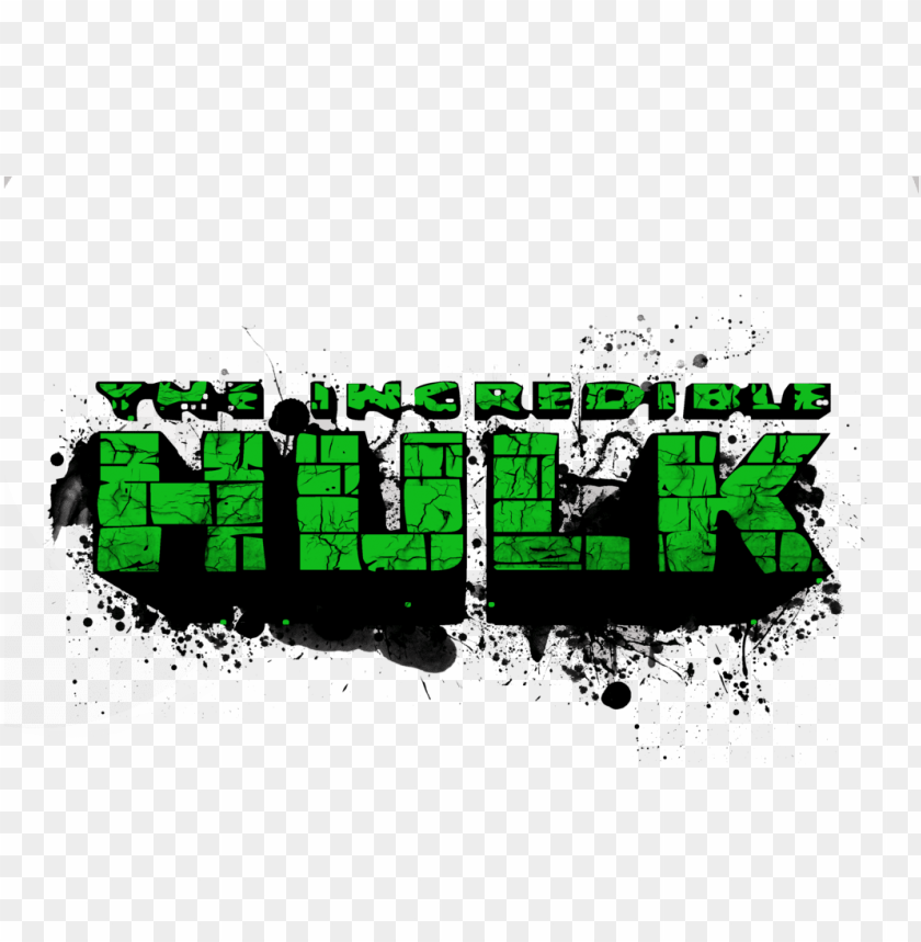 download hulk em ponto cruz clipart hulk superhero.