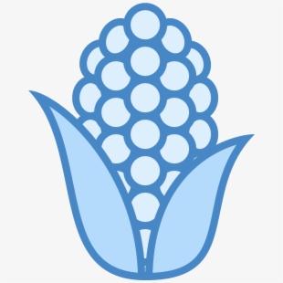 Corn Cones Download Gratuito Em Png E Ⓒ.