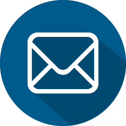 Email 2 Icon.