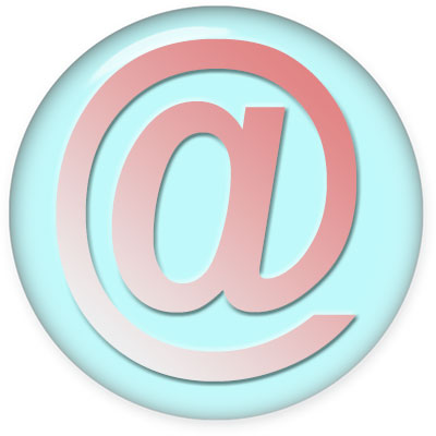Free Email Gifs.