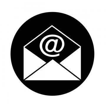 Email Png, Vector, PSD, and Clipart With Transparent Background for.