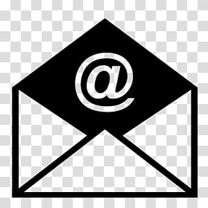 Email Logo Bounce address Computer Icons Message, email transparent.