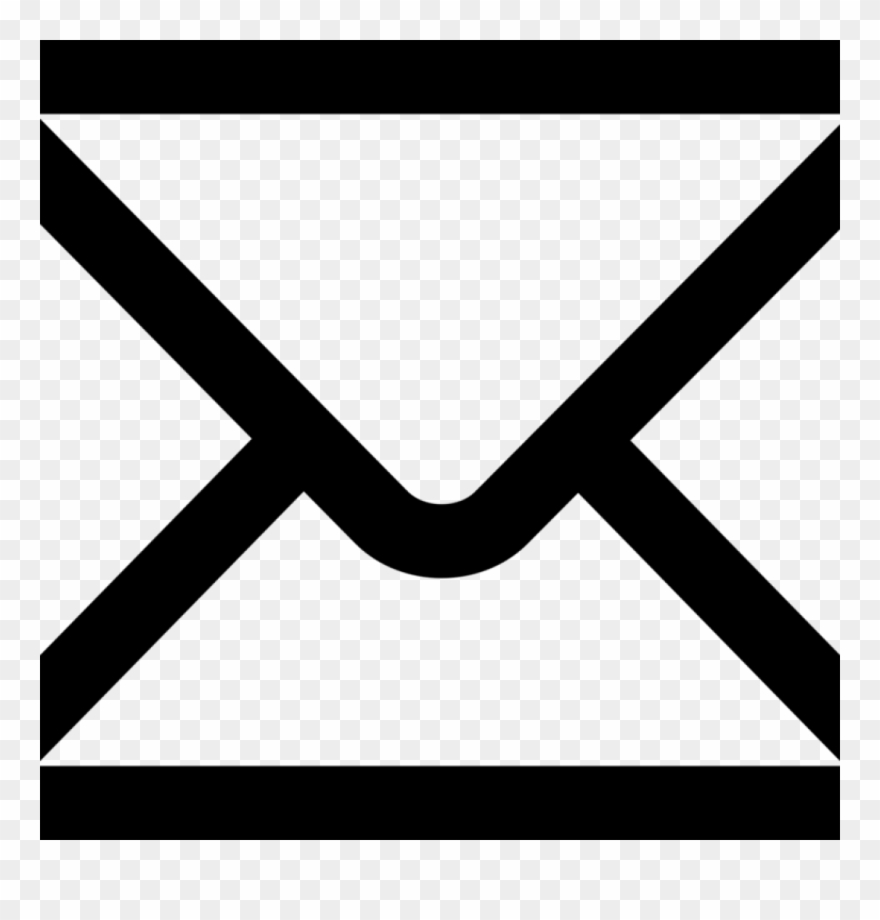 Email Clipart Free Computer Icons Email Internet Symbol.