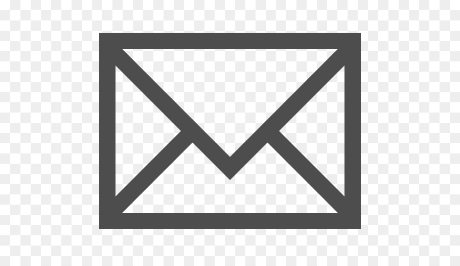 Icon Email clipart.
