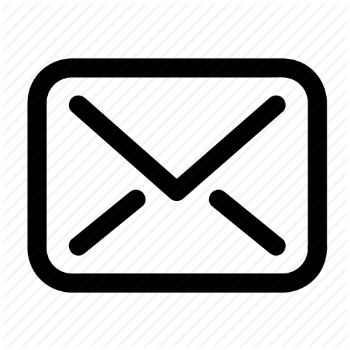 Email Icon clipart.