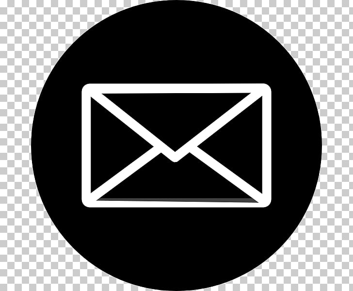 Email Computer Icons Symbol , Email Icon Best, white.