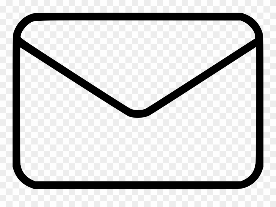 Email Envelope Letter Mail Message Messages Send Comments.