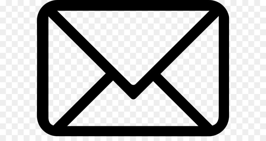 Email Png Clipart.