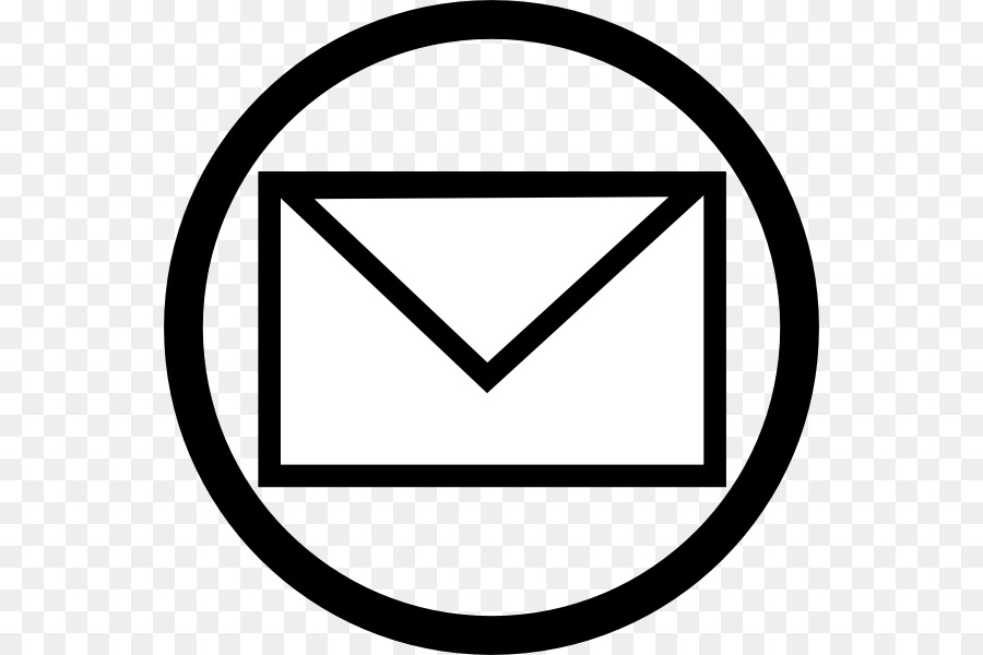 Email Logo clipart.